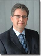 Harald Mevißen