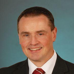 Profilbild von  Dirk Schemberg