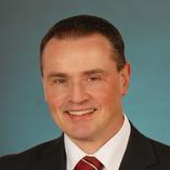 Dirk Schemberg