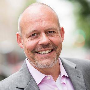 Thomas Koenen Finanzierungsvermittler Wesel