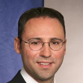 Profilbild von  Davor Horvat
