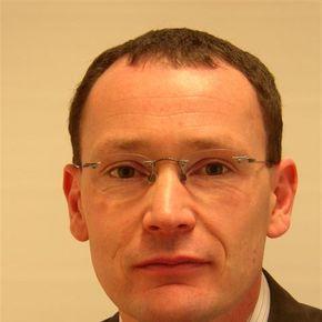 Profilbild von  Daniel Biesen