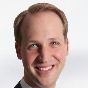 Dominik Spooren