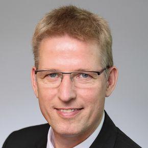 Profilbild von  Wolfram Neuhaus
