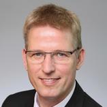 Wolfram Neuhaus