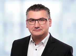 Toni Dinkic Finanzberater Speyer