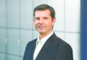 Frank Henseler Finanzberater Bochum