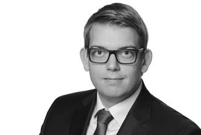 Profilbild von  Christian Ellrich