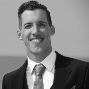 Giann-Carlo Tutone Finanzberater Berlin