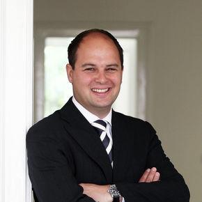 Profilbild von  Dennis Meurer