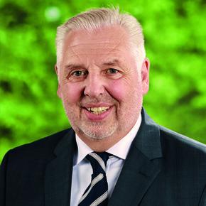 Jörg Deiß