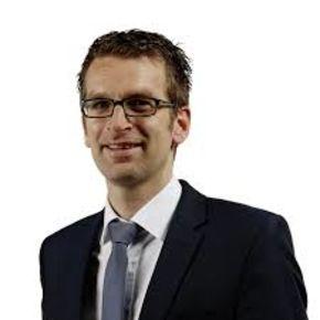 Profilbild von  Jan Wohlstein