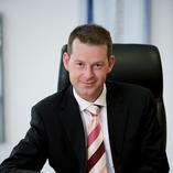 Profilbild von Harald Thum