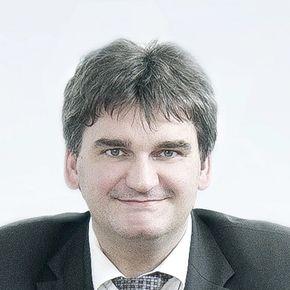 Profilbild von  Josef Urban