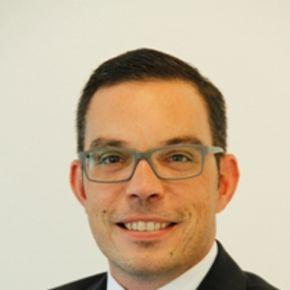 Profilbild von  Thorsten Mast