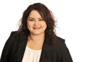 Profilbild von  Ulrike Kummer