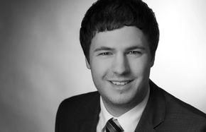 Profilbild von  Alexander Kuhlen