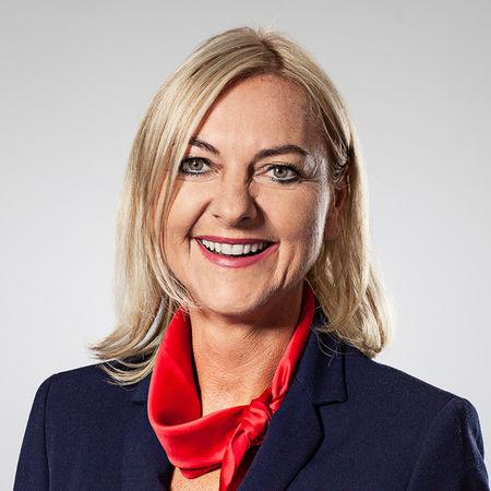 Profilbild von  Ulrike Windisch
