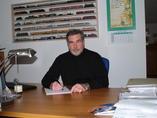 Dieter Schanzenbecher