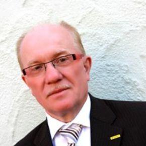 Profilbild von  Josef Bruggesser