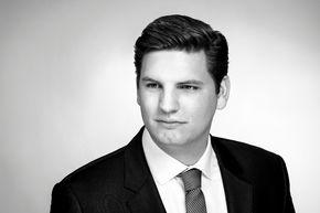 Profilbild von  Marc Häfner