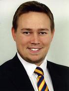 Daniel Habjanic