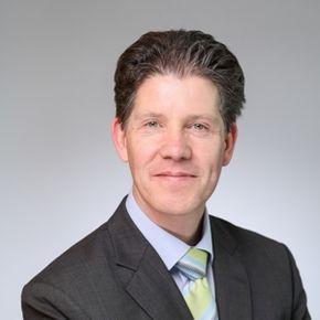 Profilbild von  Hans-Joachim Kempers