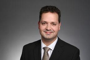 Profilbild von  Andreas Heise