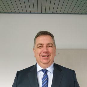 Profilbild von  Heinz W. Kamp