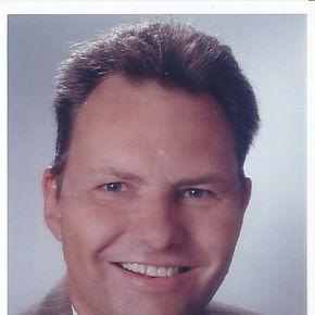 Profilbild von  Thomas Kaak