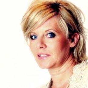 Stephanie Ettwig Finanzberater Münster