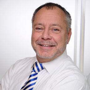 Dietmar Hofmeister Finanzierungsvermittler Ravensburg