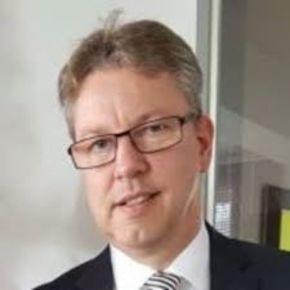 Klaus Lahmann Finanzberater Bayreuth