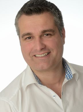 Profilbild von  Tino Weissenrieder