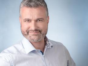 Tino Weissenrieder Versicherungsmakler Baden-Baden