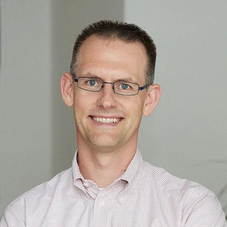 Profilbild von  Tobias Riefe