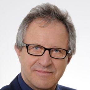 Profilbild von  Horst Fehrer