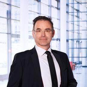 Thorsten Keller Finanzberater Heilbronn