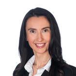 Azra Romano