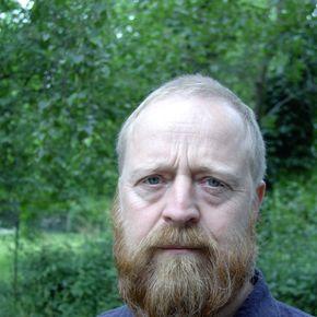 Michael Freund