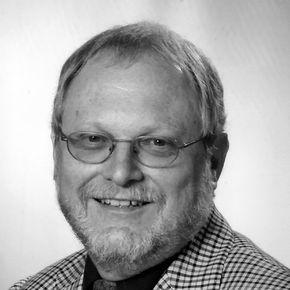 Profilbild von  Hans-Ulrich Kuhn
