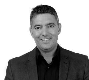 Profilbild von  Oliver P. Mildenberger