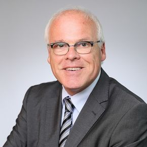 Norbert Pierick Finanzberater Münster
