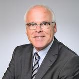Norbert Pierick
