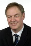 Willibert Weber