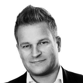Profilbild von  Guido Bayer