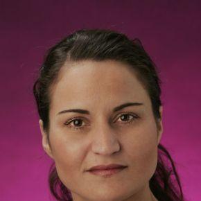 Profilbild von  Seval Wooning