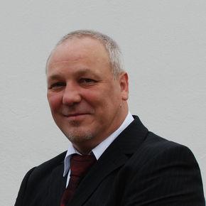 Profilbild von  Rainer Schmidt
