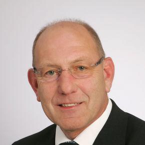 Profilbild von  Herbert Geltz