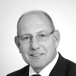 Herbert Geltz Finanzberater Trier